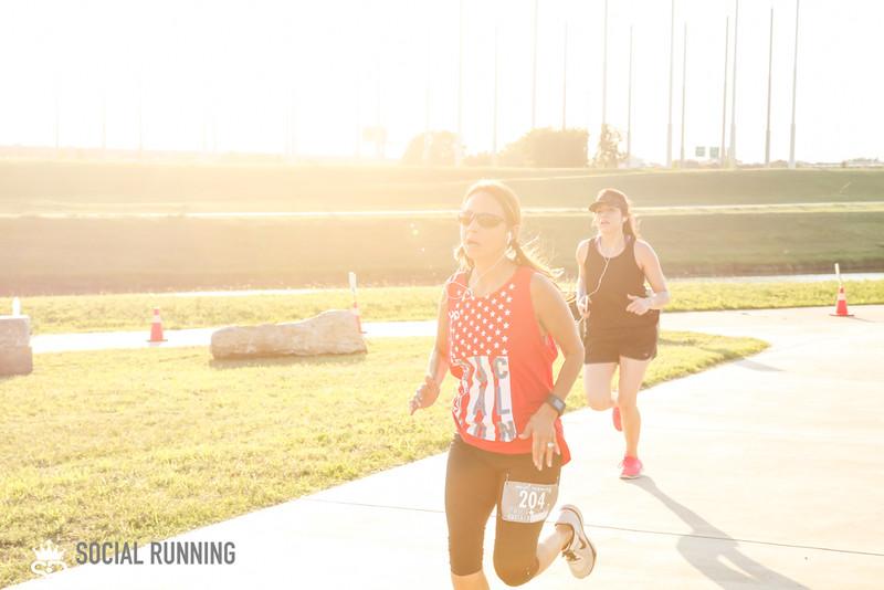 National Run Day 5k-Social Running-2187.jpg