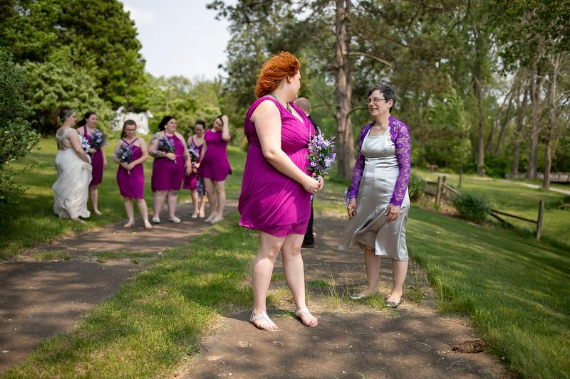 Abigail Truman Wedding (239).jpg