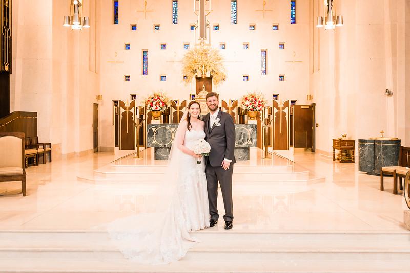 Kelly & Chris Wedding-6926-4.jpg