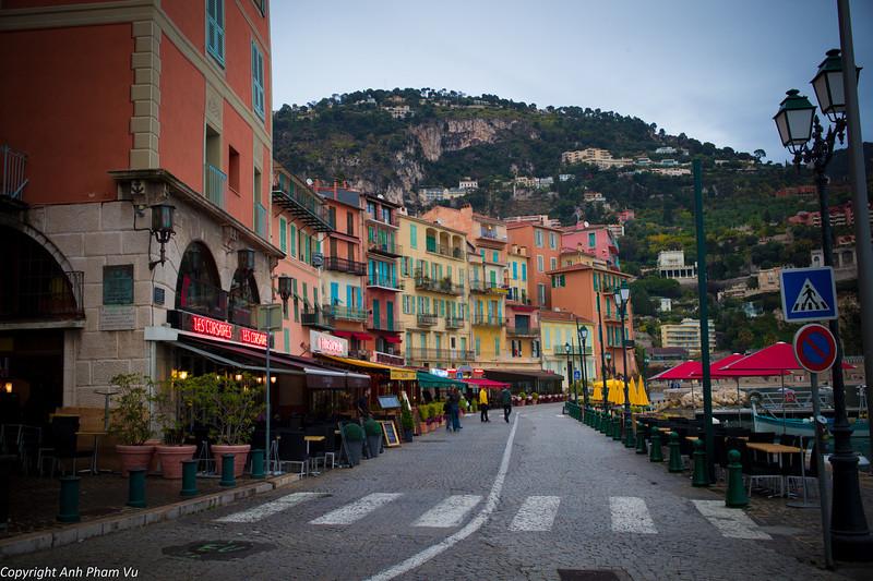Uploaded - Cote d'Azur April 2012 530.JPG