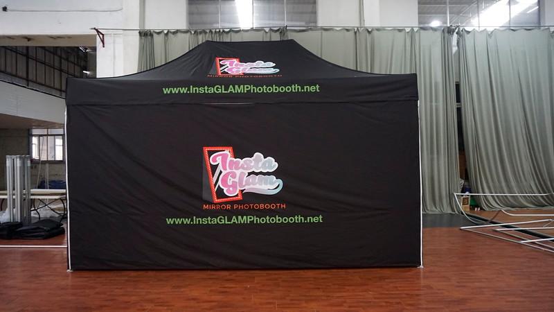 10x15 event tent 3.jpg