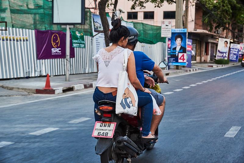 Trip to Bangkok Thailand (203).jpg