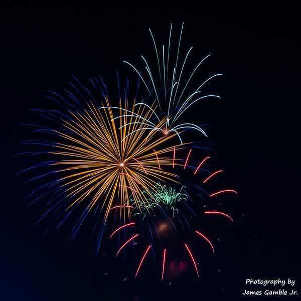 Fireworks-2017-6237.jpg