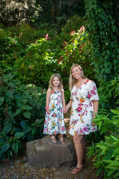 Hawaii2019-640.jpg