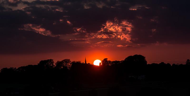 St Barnabas Sunset (18 of 21).jpg