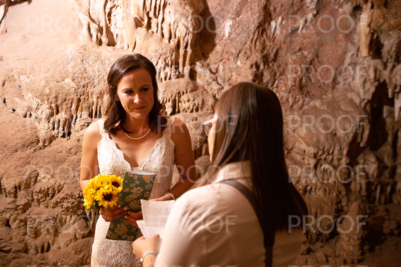 20191024-wedding-colossal-cave-170.jpg