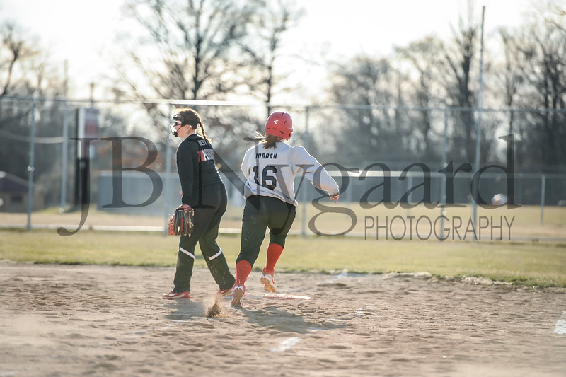 3-23-18 BHS softball vs Wapak (home)-179.jpg