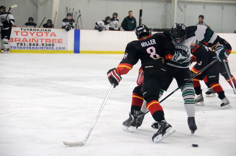 121222 Flames Hockey-096.JPG