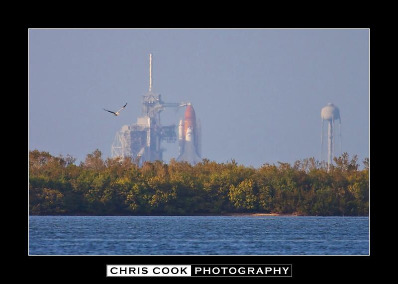 STS-133-3-003.jpg