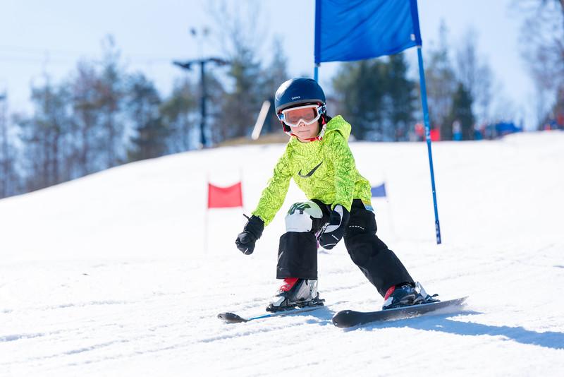 56th-Ski-Carnival-Sunday-2017_Snow-Trails_Ohio-2505.jpg