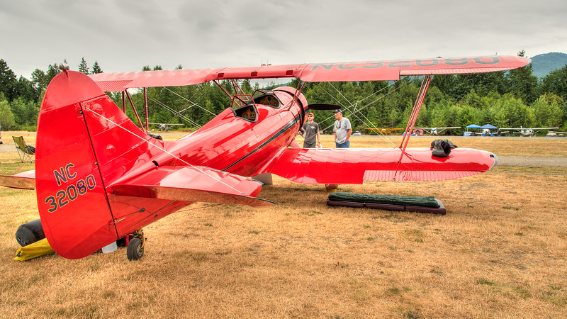 Fly-In-4179_TM.jpg