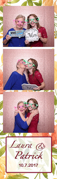 KaneWedding-PhotoBooth-Alexandria-C-15.jpg