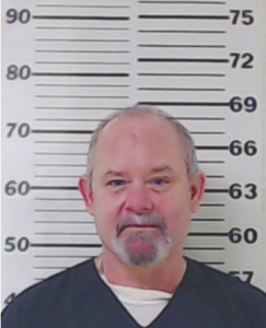 henderson-county-man-pleaded-guilty-to-2014-murder-charge-sentenced-to-45years-in-prison