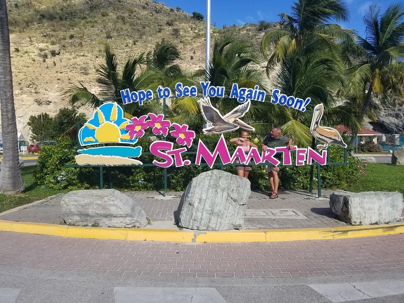 St Maarten (55).jpg