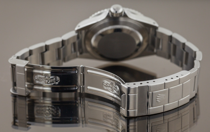 Rolex-15.jpg
