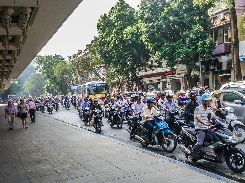 Hanoi05.jpg