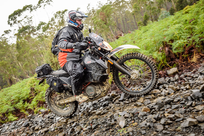 2019 KTM Australia Adventure Rallye (379).jpg