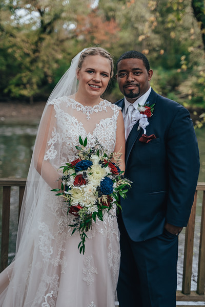 Shervington-Wedding-376.JPG