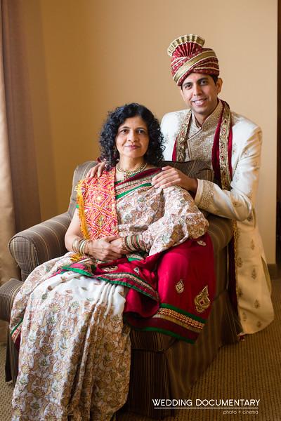 Deepika_Chirag_Wedding-263.jpg