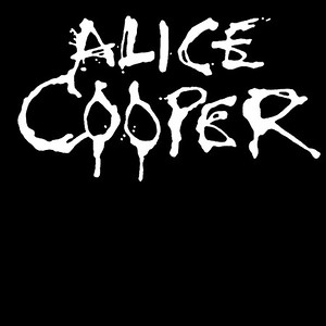 ALICE COOPER (US)
