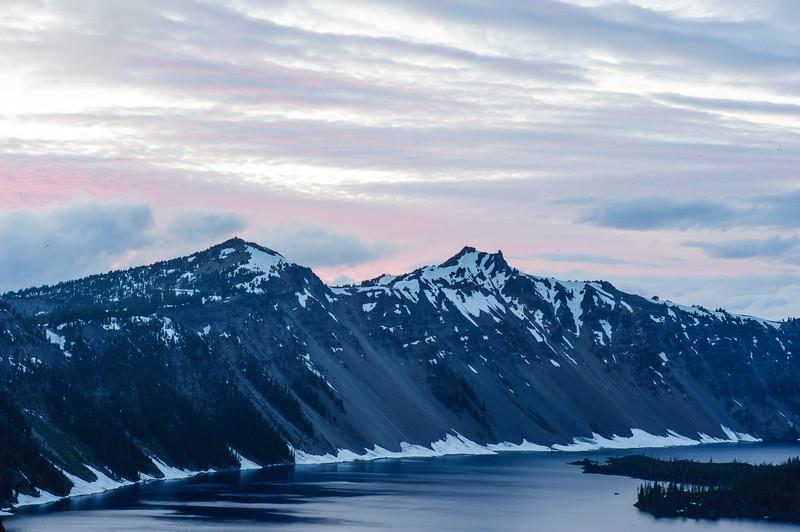 20110716 Crater Lake 055.jpg