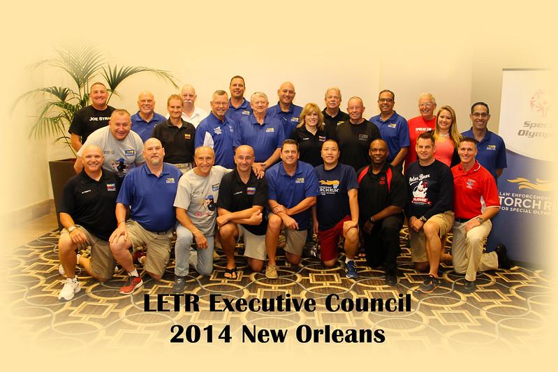IMG_3578 Executive Council.jpg