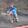 SwitchBack GP 11/11/12 :