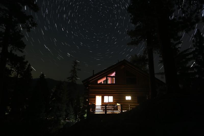 big bear star trails behind cabin.jpg
