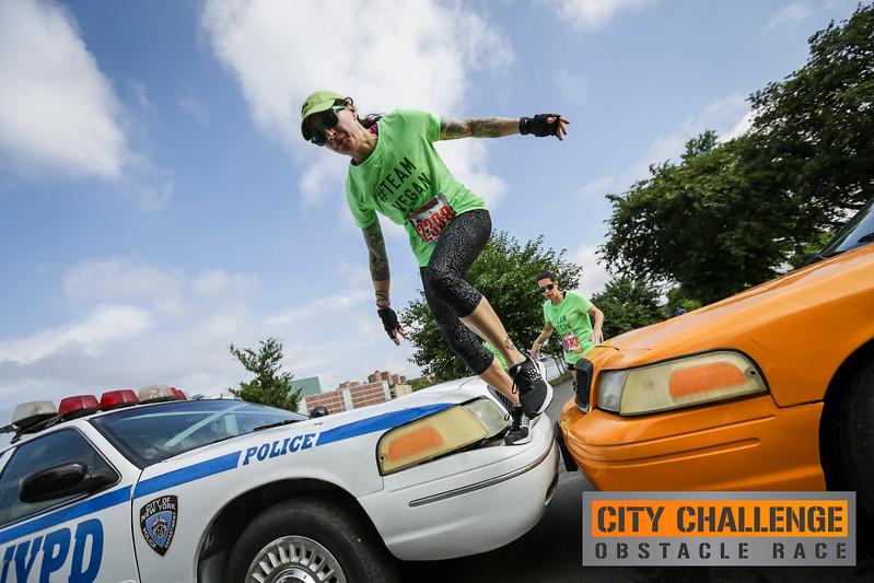 NYCCC2017-2241.jpg