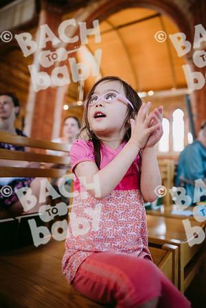 © Bach to Baby 2018_Alejandro Tamagno_West Dulwich_2018-04-20 035.jpg