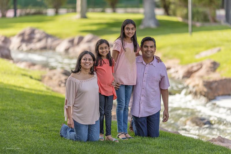 Urvi Family-198.jpg