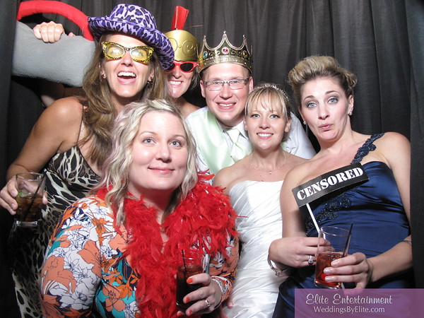 9/20/14 Sell Photobooth Fun