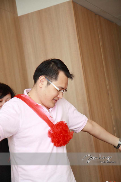 Siang Loong & Siew Leng Wedding_2009-09-25_0056.jpg