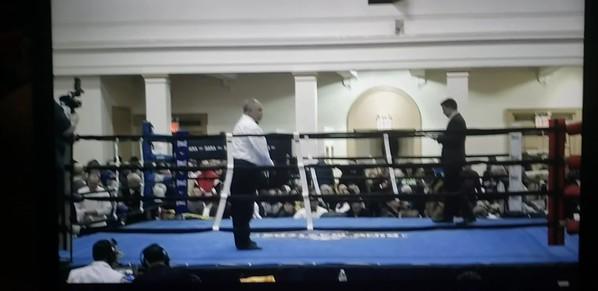 Boxing 2-29-20
