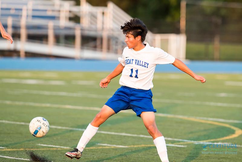 Great_Valley_Henderson_boys_soccer_Certitude_Sponsorship-3.jpg