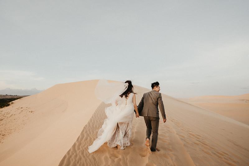 Carmen & Chester Pre Wedding Dalat Mui Ne-30606.jpg