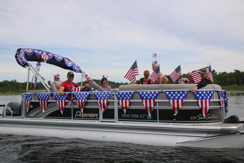 2019 4th of July Boat Parade  (9).JPG