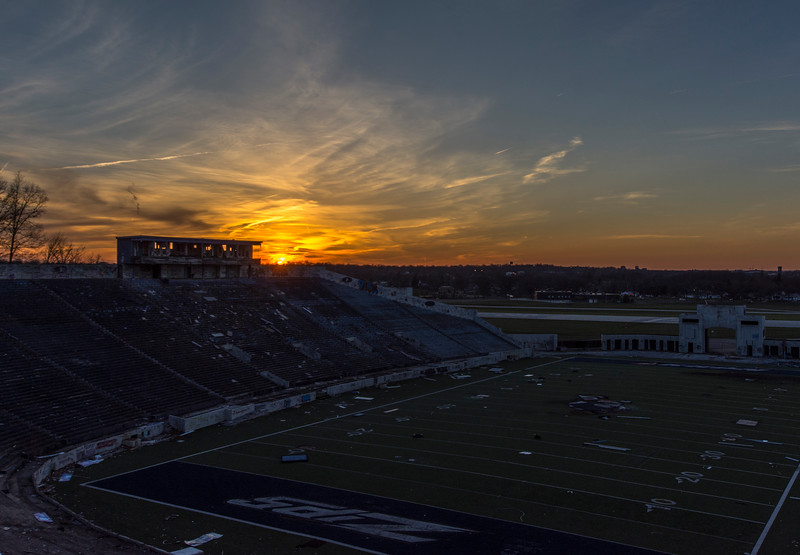 Akron-Rubber-bowl-sunset-April3-ohio.jpg