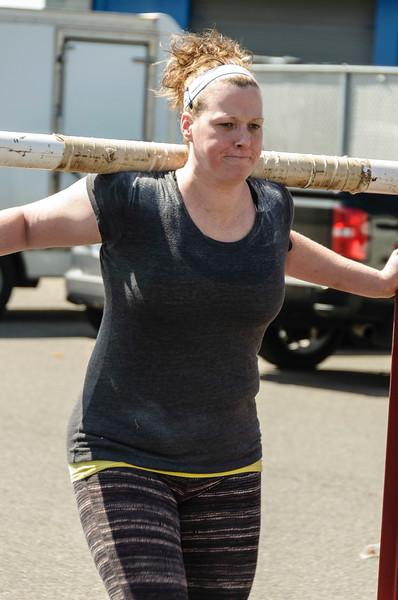 Strongman Saturday 4-12-2014__ERF8455.jpg