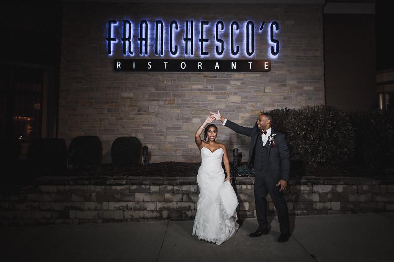Briana-Gene-Wedding-Franchescos-Rockford-Illinois-November-2-2019-322.jpg