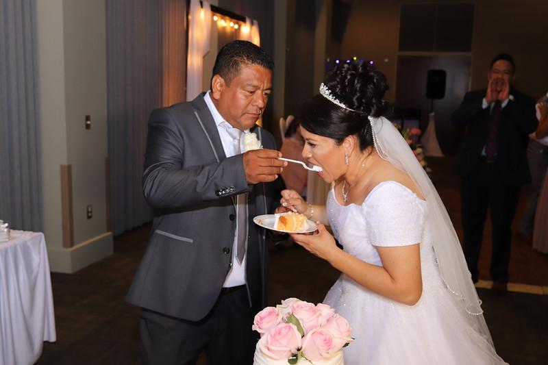 A&F_wedding-624.jpg