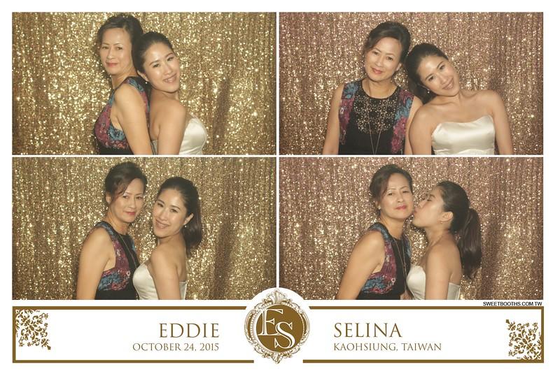Eddie.Selina_2015.10 (19).jpg