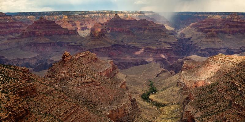 Grand Canyon-4922.jpg