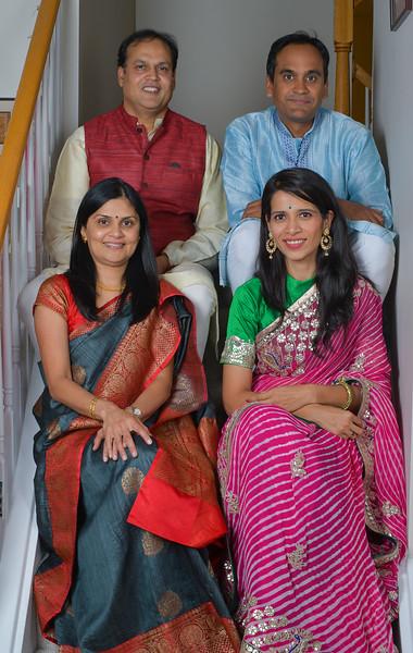 Savita Diwali E2 1500-80-5172.jpg