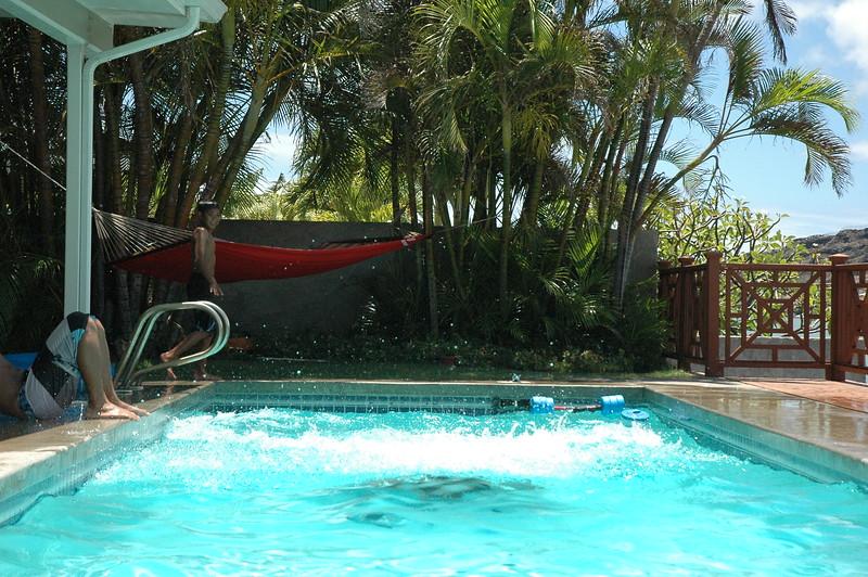 Hawaii - Auntie Melissa House-165.JPG