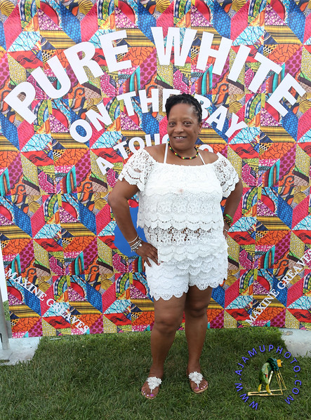 MAXINE GREAVES PURE WHITE ONTHE BAY A TOUCH OF AFRICA-116.jpg