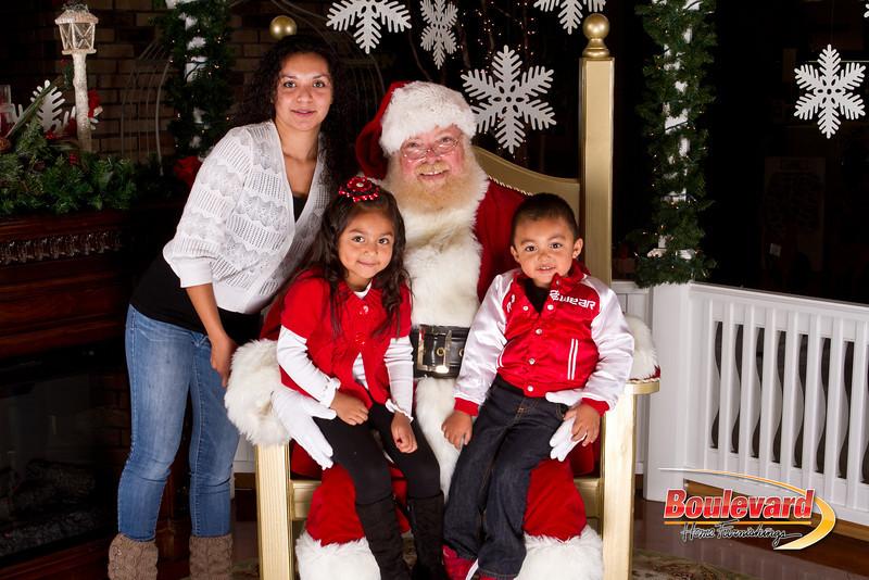 Santa Dec 15-103.jpg
