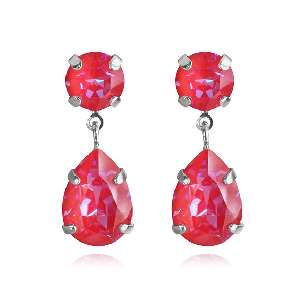 caroline-svedbom-mini-drop-earrings-royal-red-delite-swarovski-rhodium.jpg