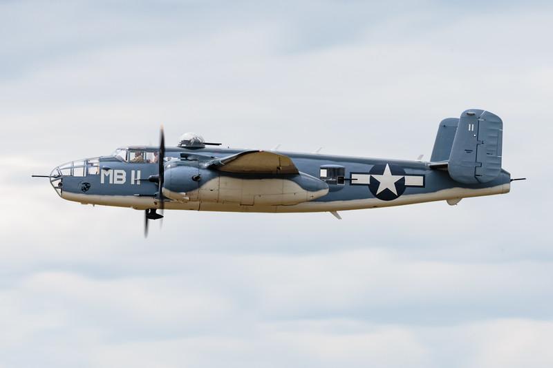 2018 Beale Airshow_3466.jpg
