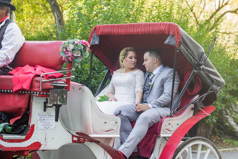 Central Park Wedding - Jessica & Reiniel-388.jpg